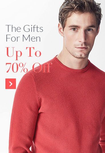 The Gifts For Men
