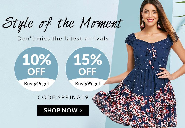 Dress to Express - Online Style Clothing 05b80872bbdf